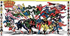 Justice_Society_of_America_002