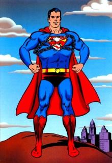 Superman_Earth-One_001