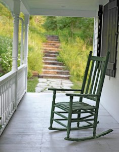 rocking-chair-on-porch