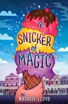 snicker-cover
